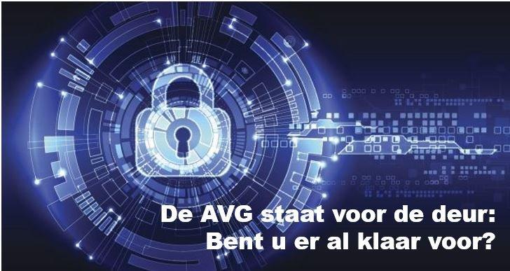 AVG workshop