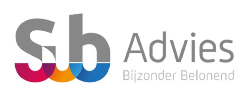Logo SubAdvies