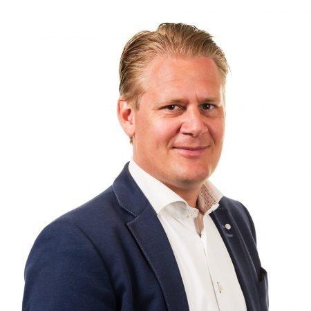 Marcel Coolen
