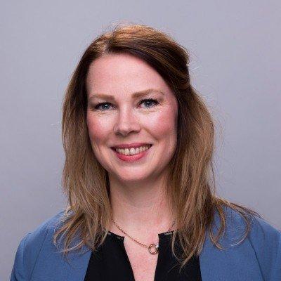 Melanie Havelaar